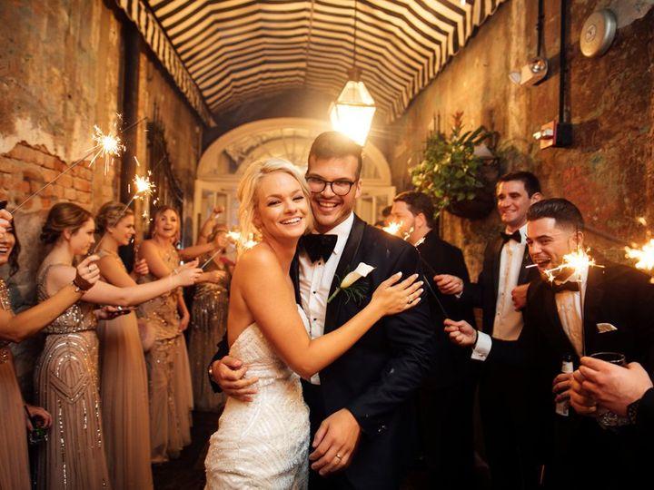 Tmx Wedding 2 51 444211 158135680125739 New Orleans wedding venue
