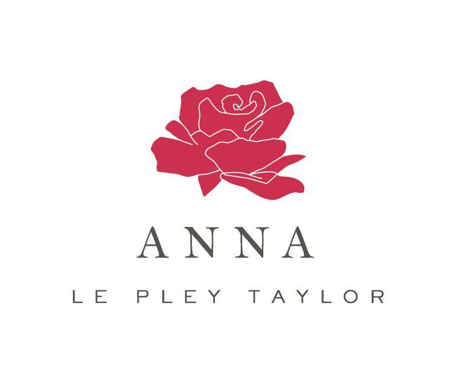 anna le pley taylor final logo stamp
