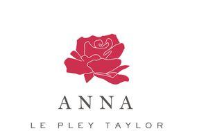 Anna Le Pley Taylor