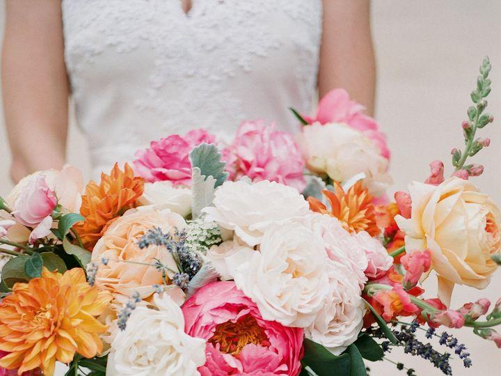 Tmx 1415830308344 Brewer Franklin Wedding 1055 Santa Barbara wedding florist
