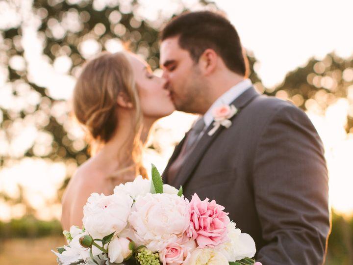 Tmx 1415830466176 Karamichaelbng053 Santa Barbara wedding florist
