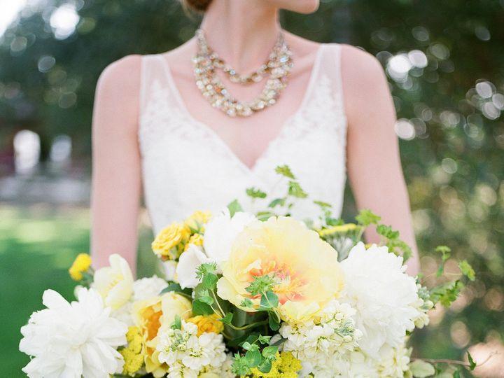 Tmx 1415830645227 Alt Flowers Jillco Wedding 1002 Santa Barbara wedding florist