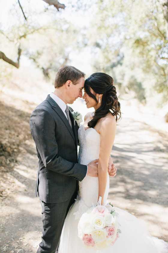 Trina Schmidt Weddings & Special Events