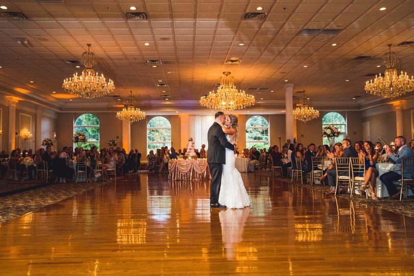 abbington bride groom 51 15211 157456258035233