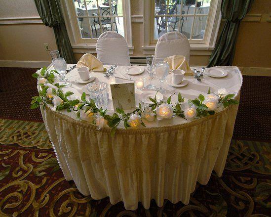Tmx 1305923389312 IMAGE31 Marlton wedding venue