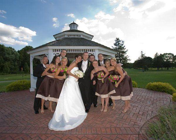 Tmx 1305923389749 IMAGE33 Marlton wedding venue