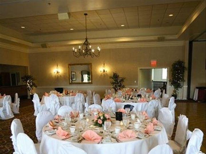 Tmx 1305923393859 IMAGE43 Marlton wedding venue