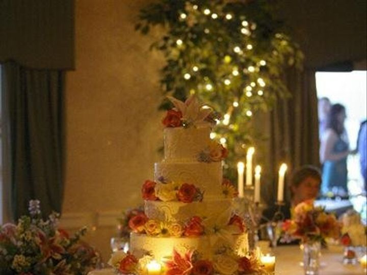 Tmx 1305923396718 IMAGE52 Marlton wedding venue