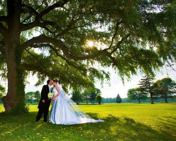 Tmx 1318610470227 150edit Marlton wedding venue