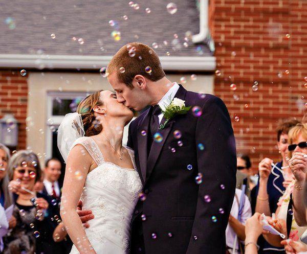 Tmx 1318612066305 Weddingbubbles Marlton wedding venue