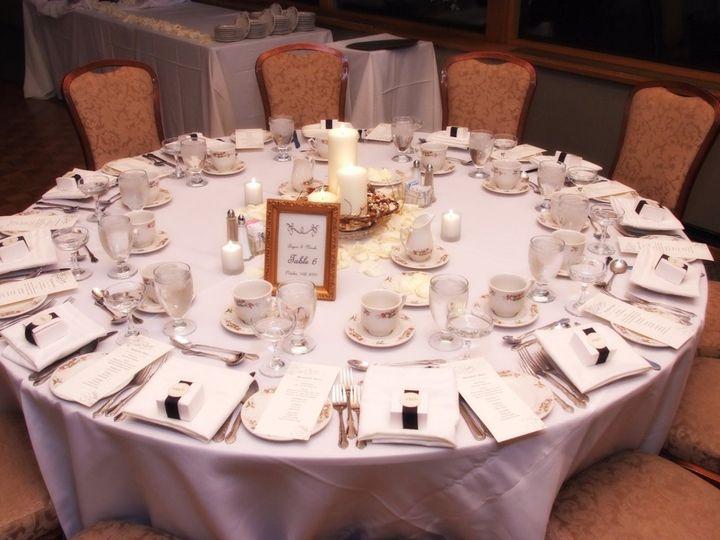 Tmx 1340923162418 20silverimagephotos Marlton wedding venue
