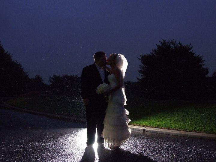 Tmx 1340923176298 01silverimagephotos Marlton wedding venue