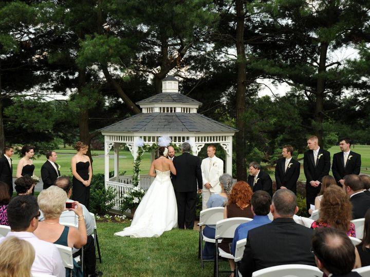 Tmx 1340923195606 02silverimagephotos Marlton wedding venue