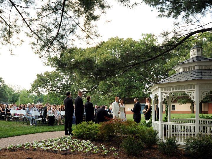 Tmx 1340923216737 03silverimagephotos Marlton wedding venue