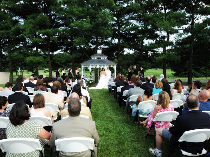 Tmx 1340923244200 04silverimagephotos Marlton wedding venue