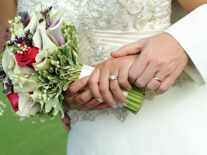 Tmx 1340923258654 07silverimagephotos Marlton wedding venue
