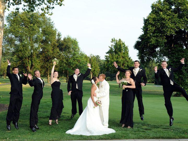 Tmx 1340923286774 12silverimagephotos Marlton wedding venue