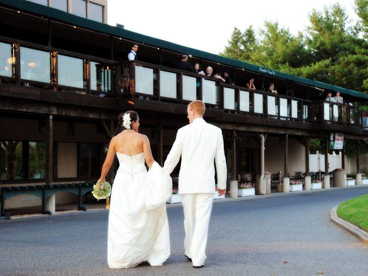 Tmx 1340923306452 13silverimagephotos Marlton wedding venue