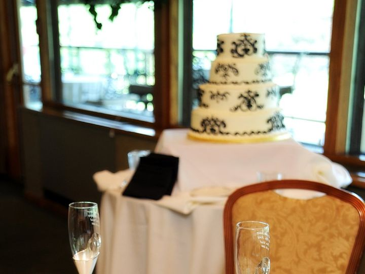 Tmx 1340923349961 18silverimagephotos Marlton wedding venue