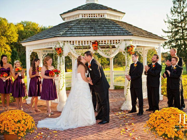 Tmx 1383859350084 Carly Brandon Wed 096 Marlton wedding venue