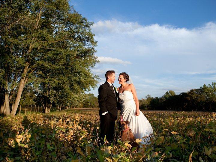 Tmx 1383859498755 Jbvl10612 0067 Marlton wedding venue