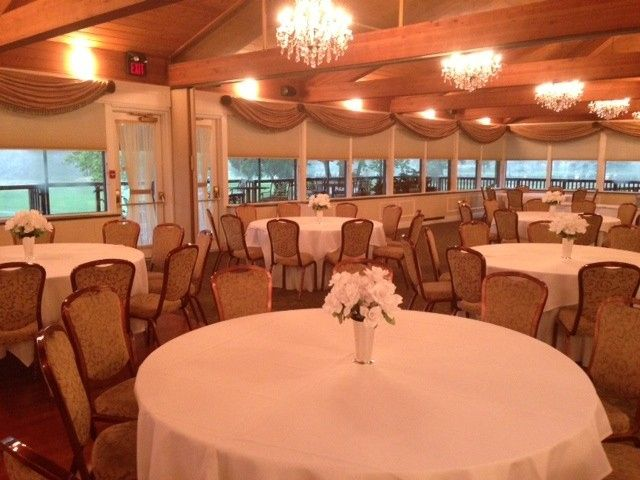 Tmx 1383859608567 New Ballroom  Marlton wedding venue