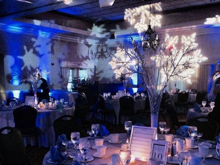 Tmx 1430926156730 Snowflakes Marlton wedding venue