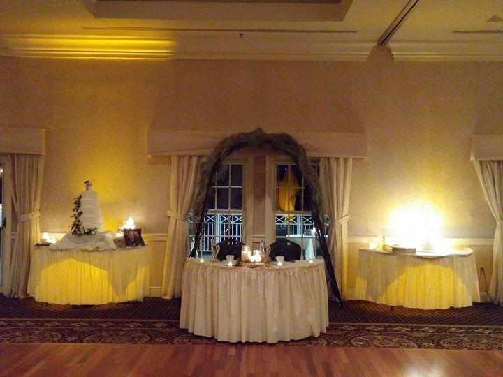 Tmx 1430926213018 Yellow Cake Gift Marlton wedding venue