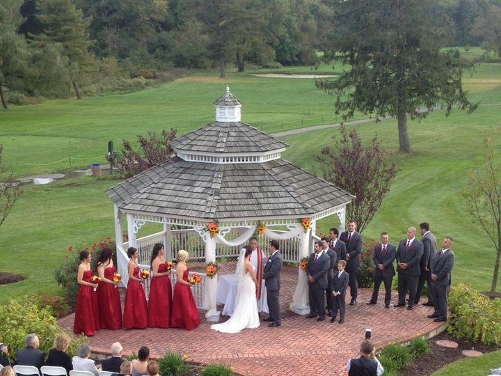 Tmx 1430926395415 Cere Marlton wedding venue