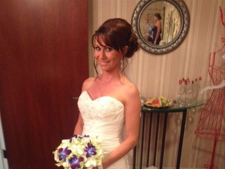 Tmx 1430927552355 Bride Jackie Marlton wedding venue