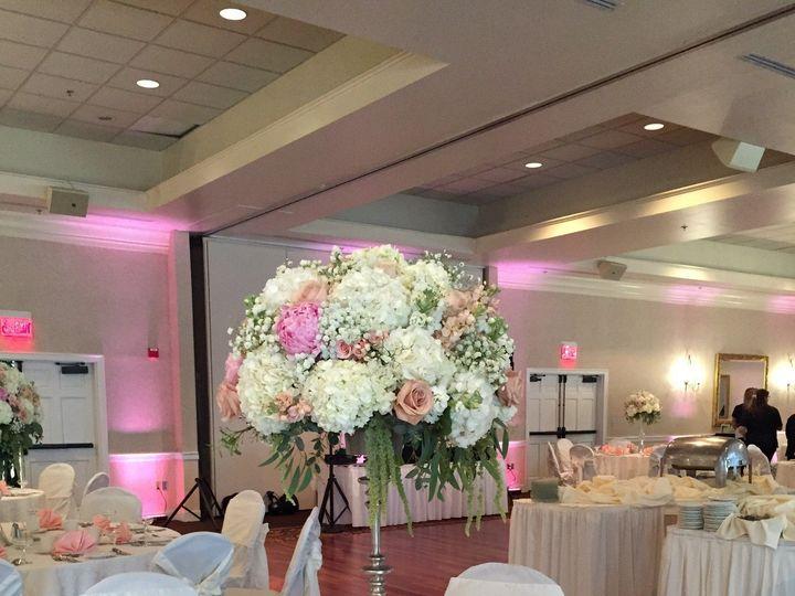 Tmx 1436996652864 June 20 Table Marlton wedding venue