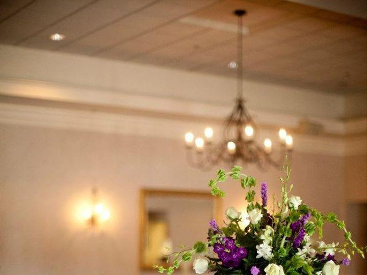 Tmx 1463604540348 Ballroom Purp Marlton wedding venue