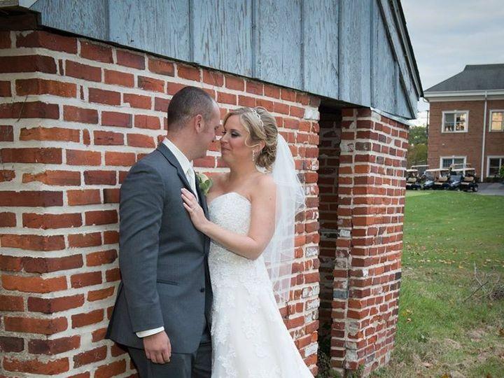 Tmx 1463604565025 Brick Bow Marlton wedding venue