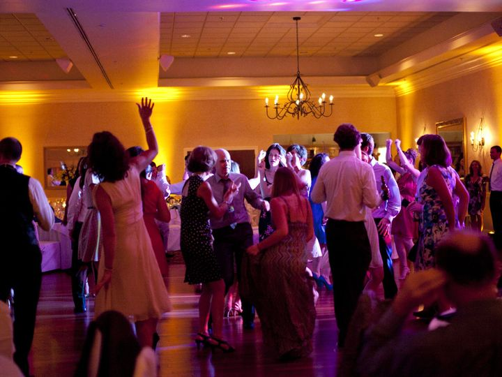 Tmx 1463604589292 Danceyllow Marlton wedding venue