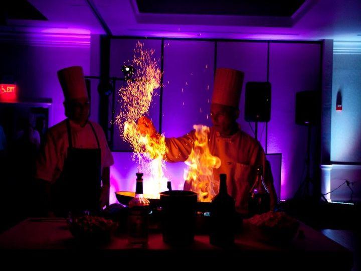 Tmx 1463604612034 Flam Marlton wedding venue