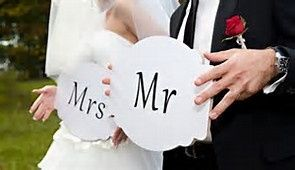 Tmx 1463604668644 New Booking Marlton wedding venue