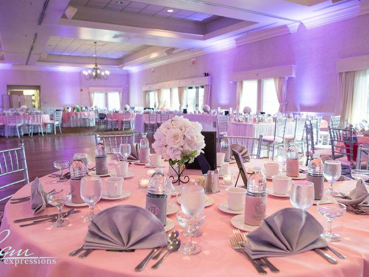 Tmx 1467837872894 446dsk66372 Marlton wedding venue
