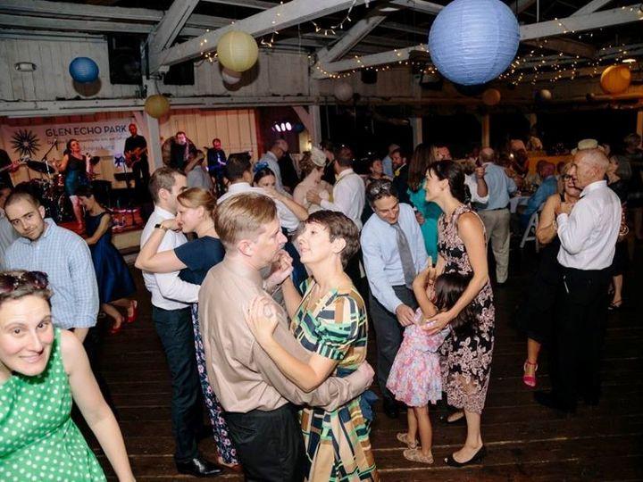 Tmx Dddd 51 955211 158152721328805 Washington, DC wedding band