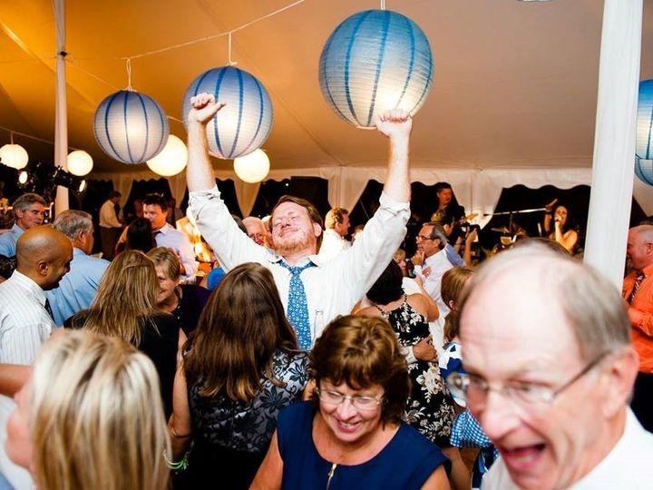 Tmx Ffffffff 51 955211 158152721365187 Washington, DC wedding band