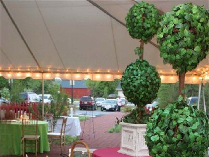 Tmx 1193013616126 Adphoto Upper Marlboro, MD wedding planner