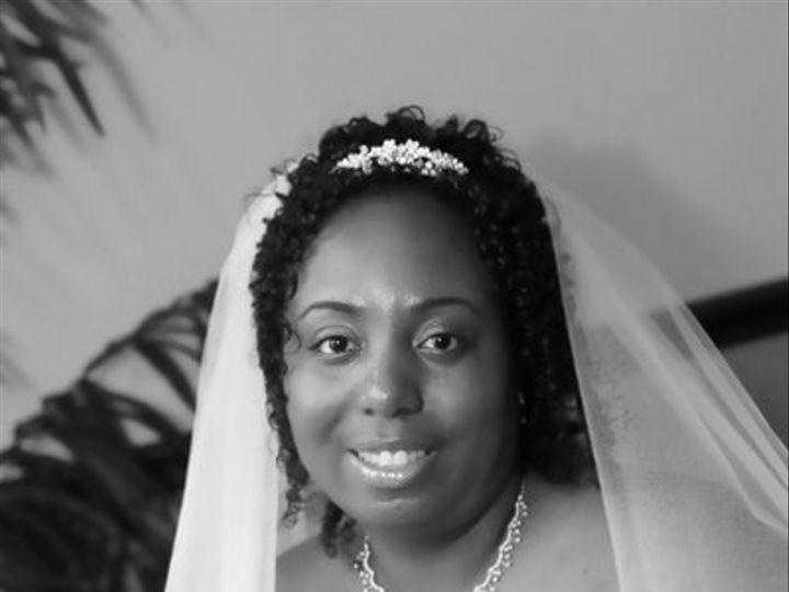 Tmx 1193420586046 Tecflower Upper Marlboro, MD wedding planner