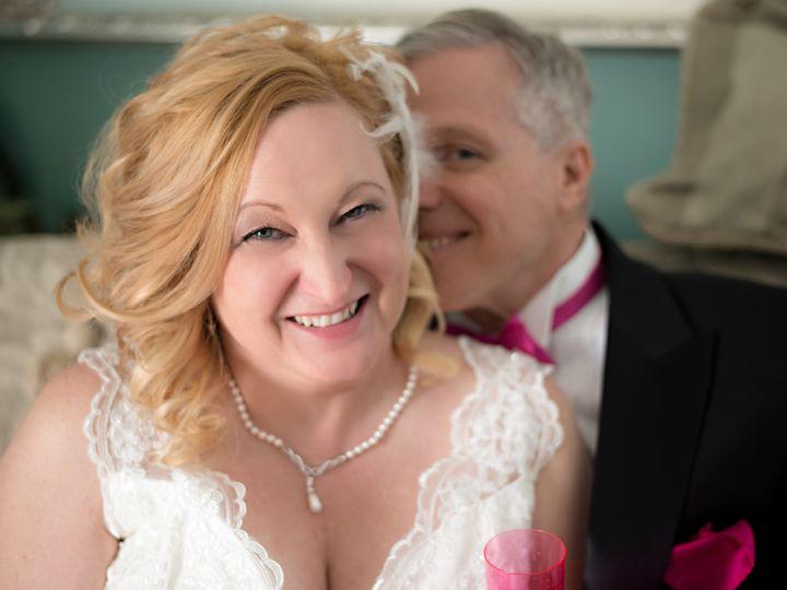 Tmx 1431530376744 Aleta Meyer Wedding Upper Marlboro, MD wedding planner