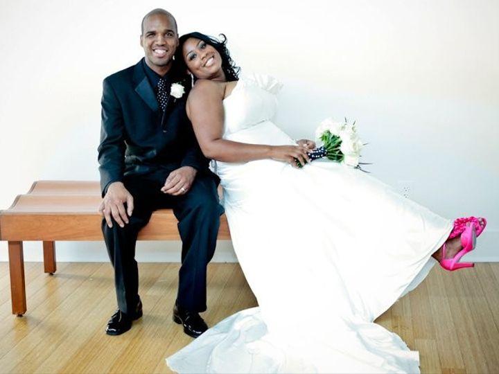 Tmx 1431530834249 Katrina Wedding4 Upper Marlboro, MD wedding planner