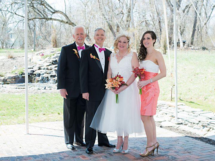 Tmx 1431532507754 Aleta Upper Marlboro, MD wedding planner
