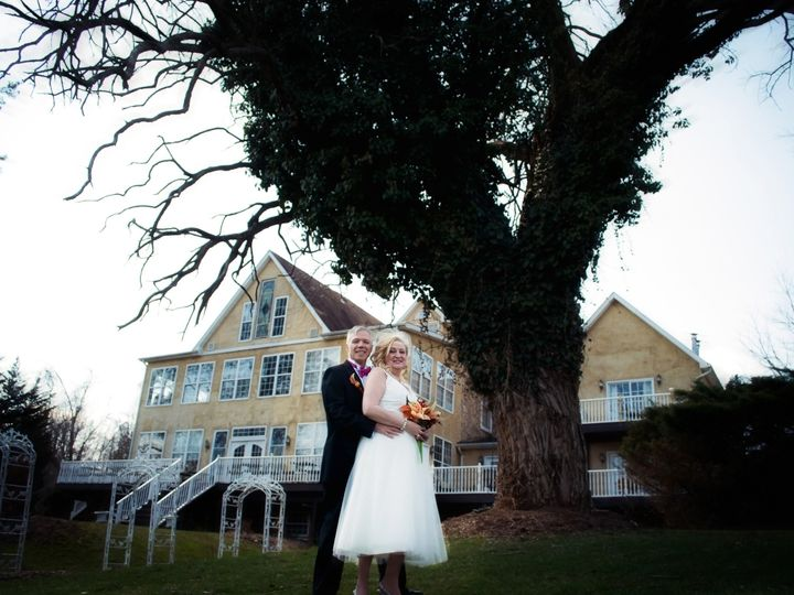 Tmx 1431532891221 Aleta3 Upper Marlboro, MD wedding planner