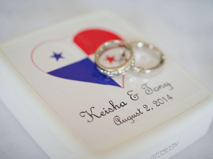 Tmx 1433212036953 Keishatony 2 Upper Marlboro, MD wedding planner