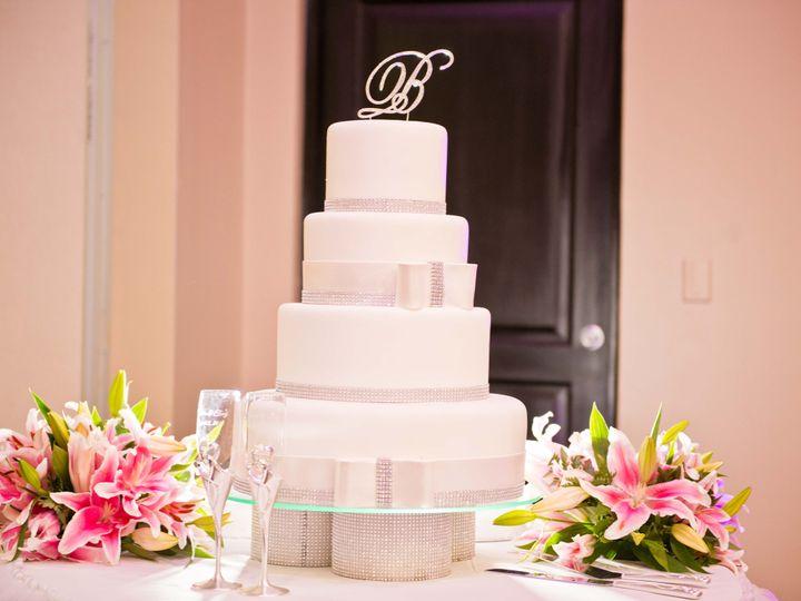 Tmx 1433212160010 Keishatony 147 Upper Marlboro, MD wedding planner