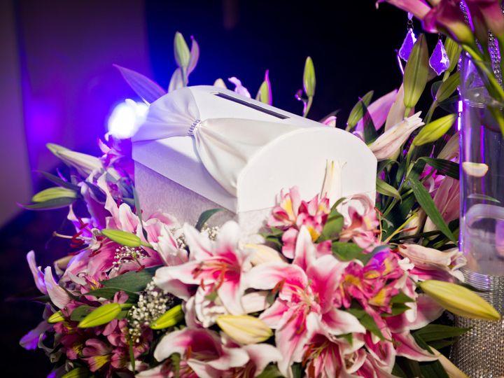 Tmx 1433212281124 Keishatony 208 Upper Marlboro, MD wedding planner