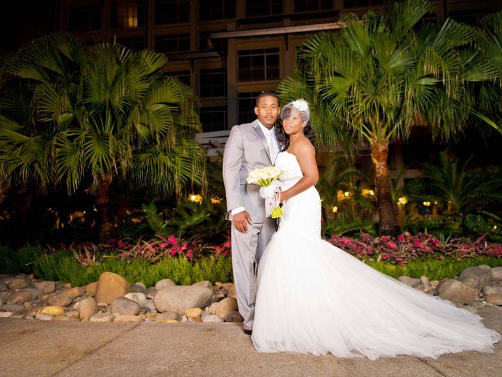 Tmx 1433212354469 Keishatony 466 Upper Marlboro, MD wedding planner
