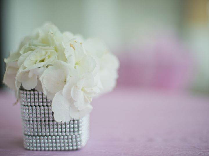 Tmx 1433212582349 Keishatony 134 Upper Marlboro, MD wedding planner